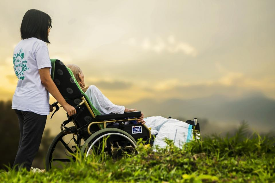 Quelle est la réglementation sur la fin de vie ?