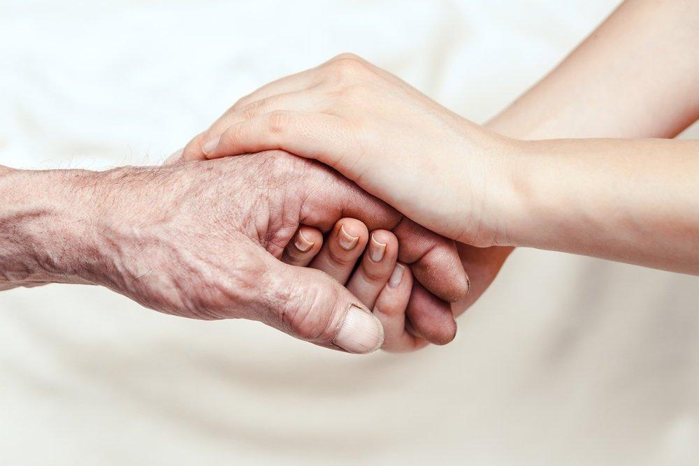 Adopter une posture réflexive pour aider les patients en fin de vie