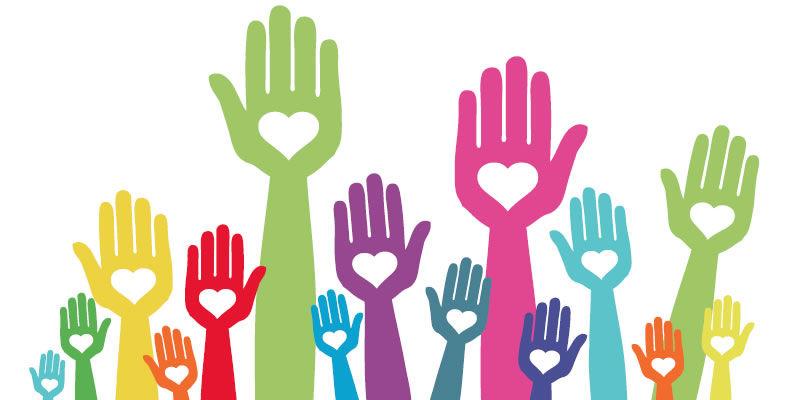 Les bénévoles pour aider la fin de vie