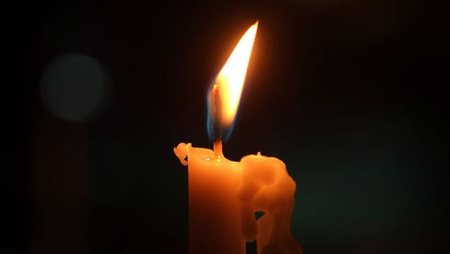 Pourquoi être volontaire pour aider les personnes à vivre leur deuil ?