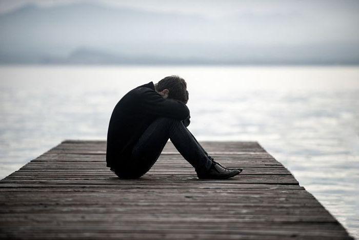 Comment la philosophie peut aider à compenser la mort d'un proche ?