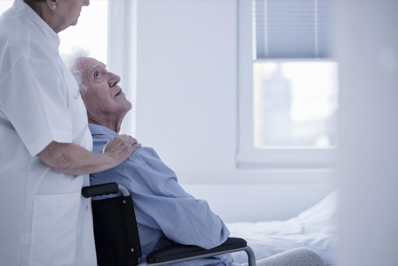 Des techniques palliatives qui ont évolué au fil des ans