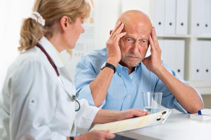 Comment reconnaître l'avancée d'Alzheimer chez un proche ?
