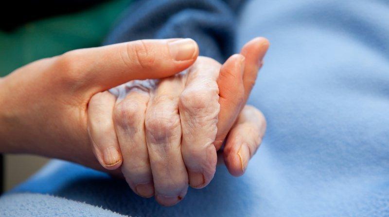 Des maisons de retraite pour prendre en charge l'assistance des personnes âgées dépendantes