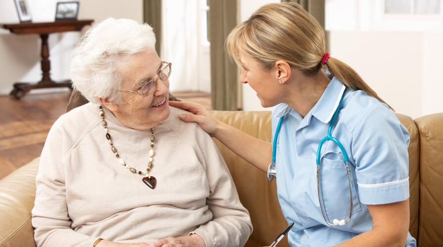 Alzheimer, la plus connue des maladies neurodégénératives