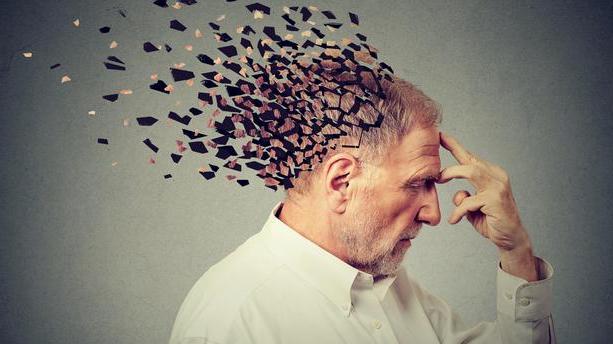 Comment peut-on aider les personnes en fin de vie qui souffrent d'Alzheimer ?