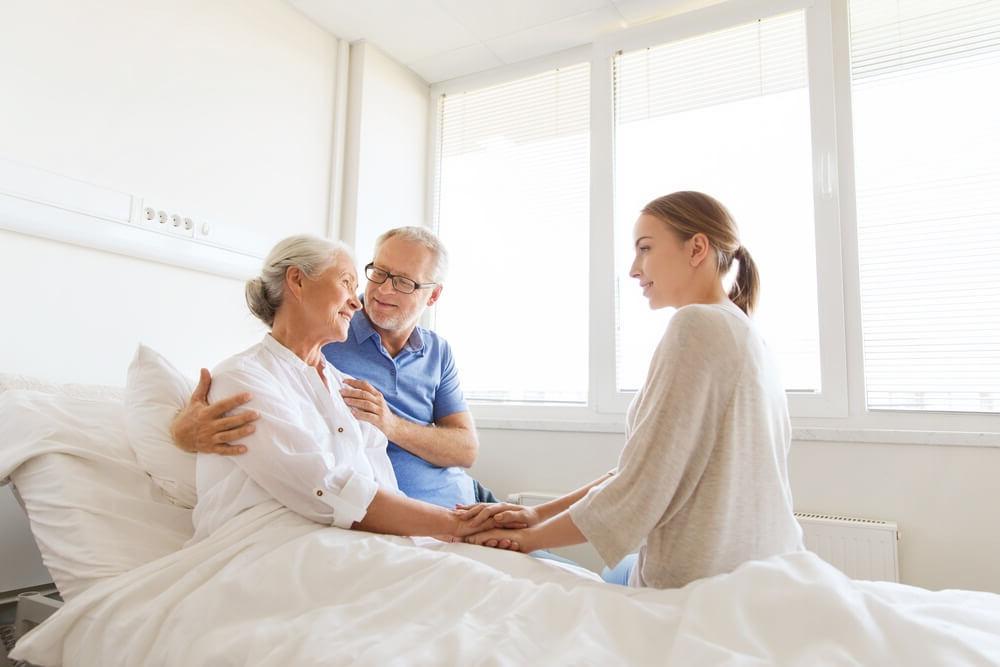 Quelles sont les principales causes de mortalité chez les séniors ?