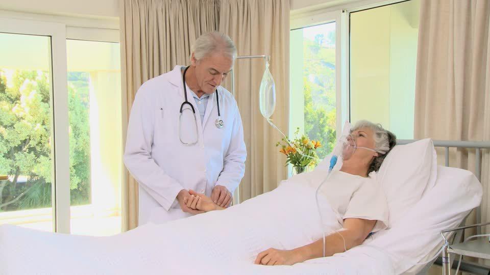 Faire un don à un acteur majeur dans les traitements palliatifs