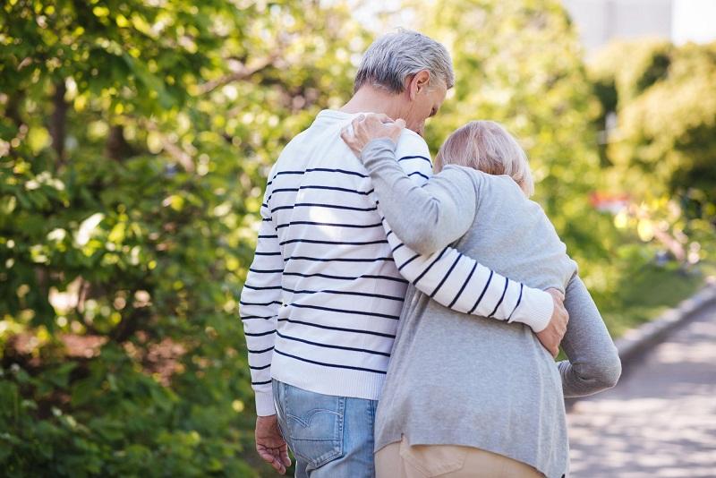 Quelles sont les démarches d'obtention d'un congé pour soins palliatifs ?