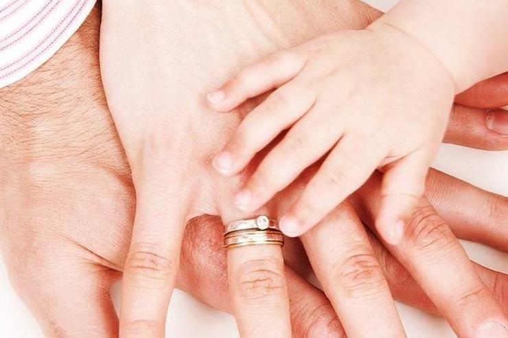 Quelles sont les modalités pour obtenir un congé de solidarité familiale ?
