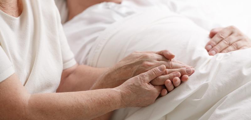 Comment appréhender la phase palliative ?