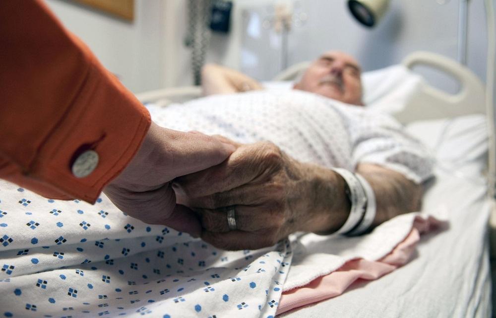 Que sont les directives anticipées et les dernières volontés en phase palliative ?