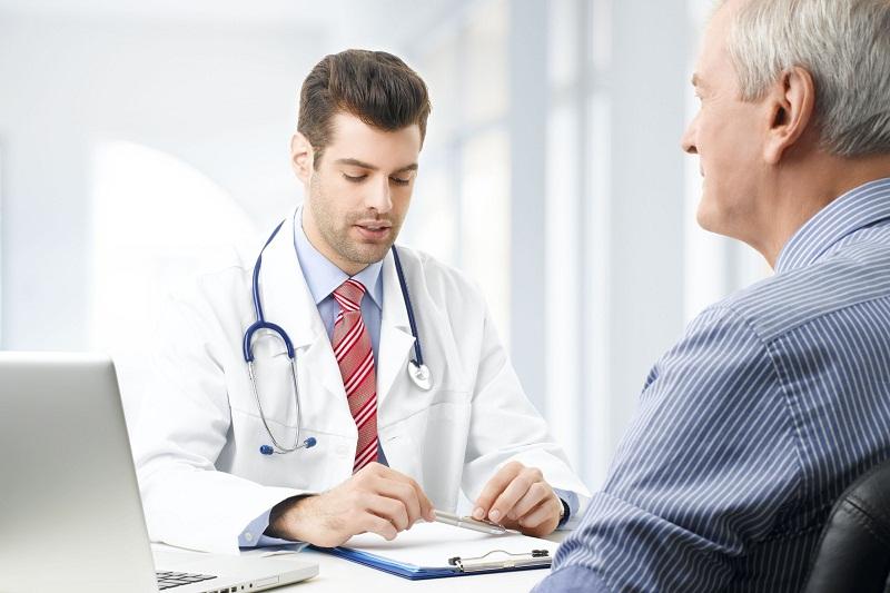 Quelles sont les manifestations d'un cancer des os en phase terminale ?