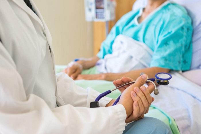 Quels sont les indicateurs d'une maladie à son stade terminal ?