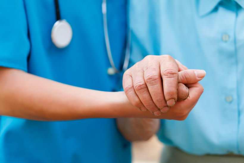 Quelles sont les étapes inéluctables de la maladie de Parkinson ?