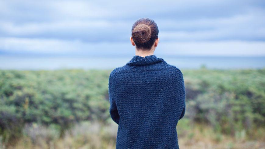 Pourquoi se sent-on coupable suite au décès d'un proche ?