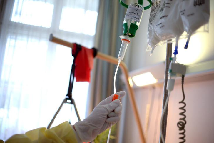 Comment trouver un établissement spécialisé pour les malades en fin de vie ?