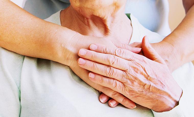 Quel est l'objectif d'un traitement palliatif ?