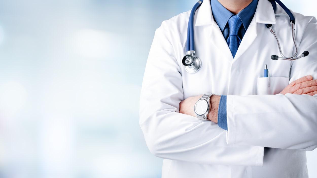 Comment se déroulent les visites à un proche hospitalisé en unité de soins palliatifs ?